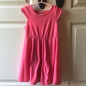 Nickie Lew Dresses - Nickie Lew Toddler Dress